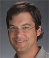 Dr. John Robertson