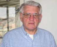 Greg Stenfanich