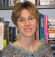 Dr. Susan Dobie